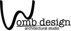 womb design